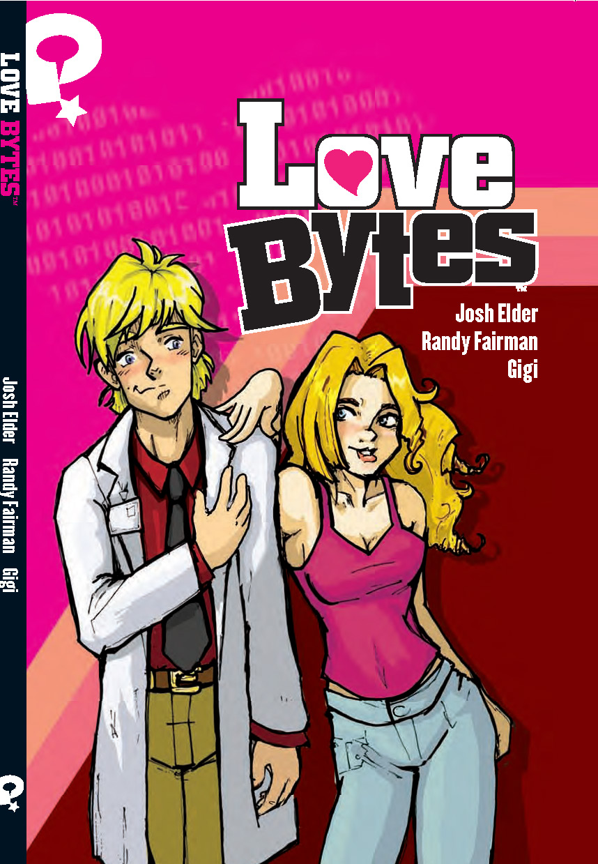 Love_Bytes Cover
