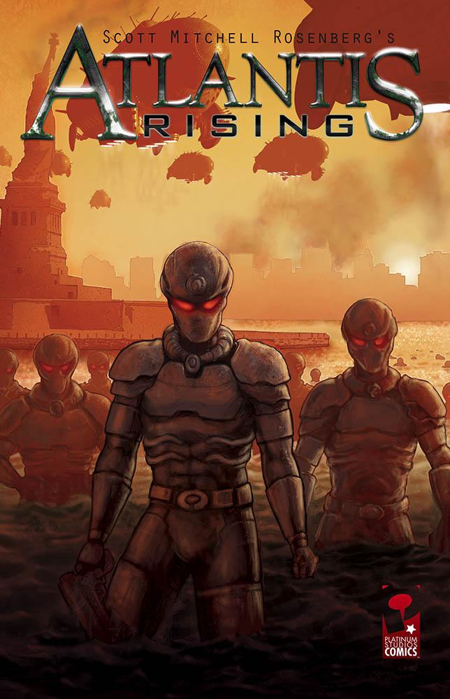 Atlantis Rising GN Poster_Lg