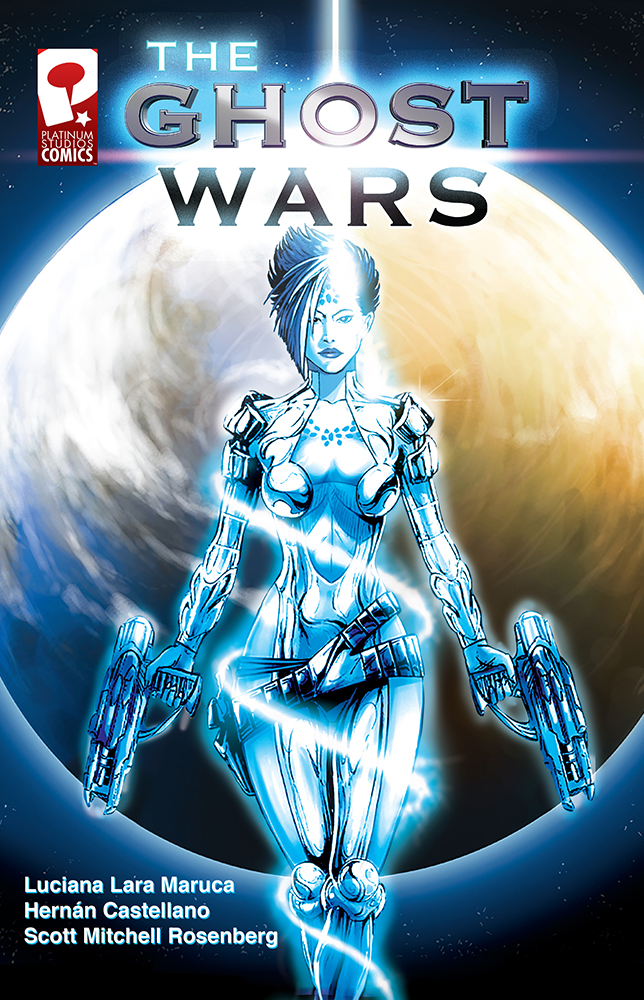 Ghost_Wars, the_Cover_Lg